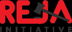 ReJA Logo